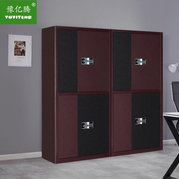 01 confidential file cabinet